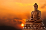 پاورپوينت آيين بودايي و  آيين برهمايي